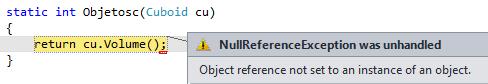 Wyjtek-null-reference_thumb2
