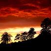 Girfin_Sunset_by_Paul_Freeney.jpg