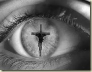 eye on cross-08