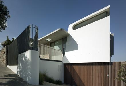 fachada-casa-Luis-Rosselli