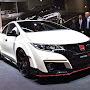Yeni-Honda-Civic-Type-R-2016-21.jpg