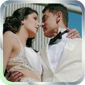 Latest Hindi Video Songs 2014