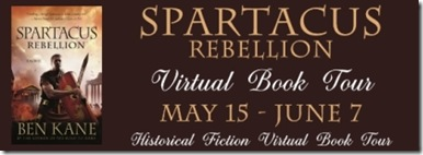 spartacus rebellion tour button