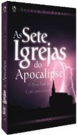As-sete-igrejas-do-apocalipse_