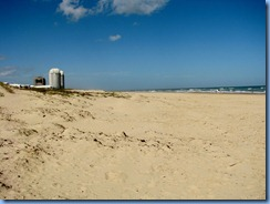 7131 Texas, South Padre Island - Beach access #3