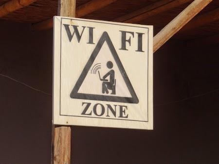 20. Internet in Uzbekistan.JPG