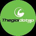 Thegioi dotap