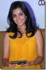 actress_nisha_agarwal_cute_photo