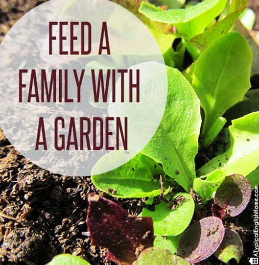 feedfamilywithgarden