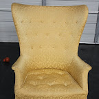 Arthur Wingback Before.JPG