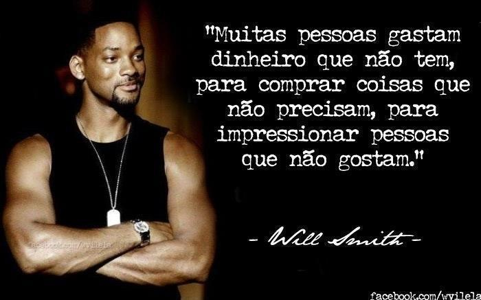 Frases Para Fotos De Face Quotes Links