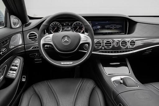 2014-Mercedes-Benz-S63-AMG-34.jpg