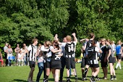 Zwart-Wit S1 kampioen 098.JPG