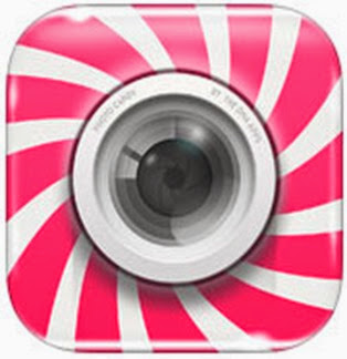 app-photo-candy