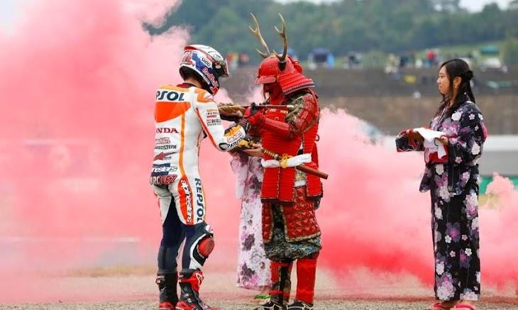 motogp-gara-2014motegi-gpone.jpg