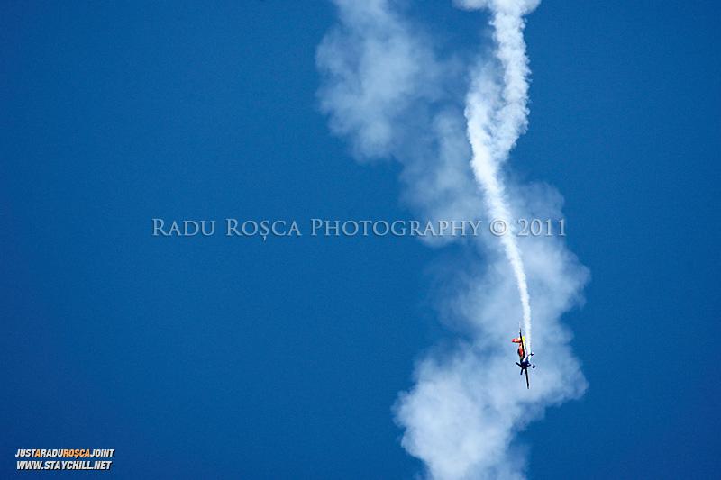Sky_not_limit_20110813_RaduRosca_0809.jpg