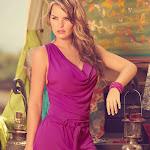 Fotos Melissa Giraldo Modelando Trajes De Baño Phax Swimwear Foto 133