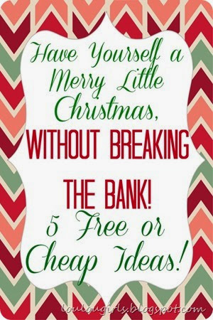 5- Free-Cheap-Ideas-For-Christmas-Gifts