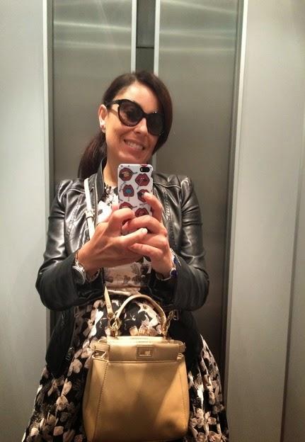 little-doll-outfit-fashion-blogger-maria-grazia-severi