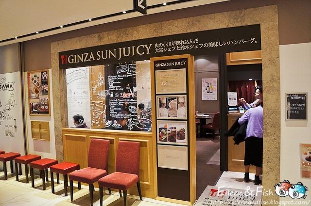 jp-41-22
