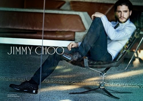 jimmy-choo-kit-harington (1)