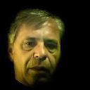Image Google de patrick bouquet