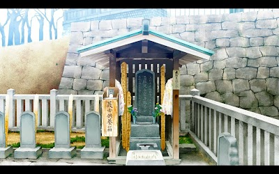 SnapCrab_ChuSingura46+1 -忠臣蔵46+1-_2014-4-24_0-44-50_No-00.jpg