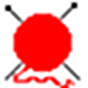 Knit Counter icon