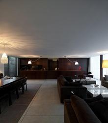 diseño-de-muebles-interiorismo