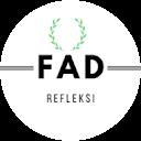 FAD Reflexology
