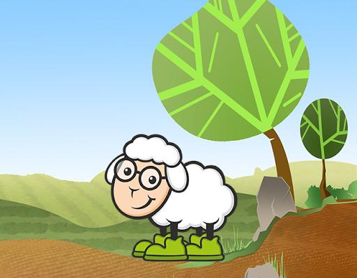 Home Sheep Home Free Game