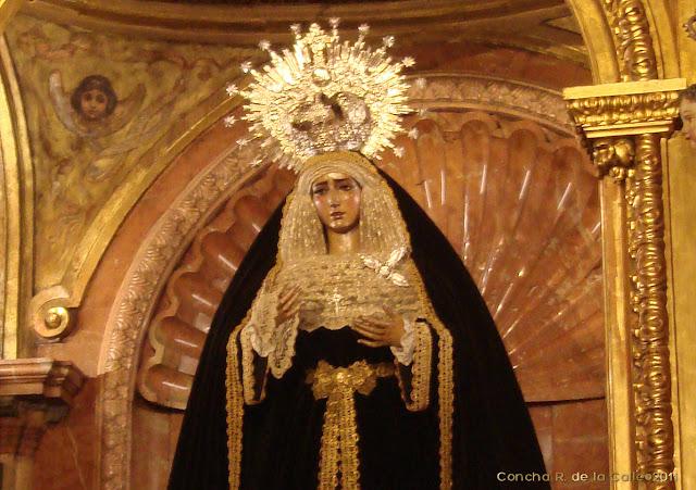Virgen del Dulce Nombre - Sevilla - nvbre 2011 (3).jpg