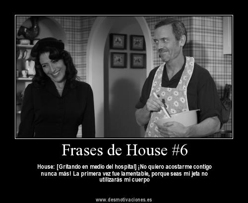 Doutor House Frases 4 Quotes Links