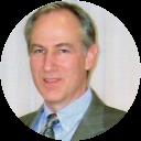 Rick Forsythe