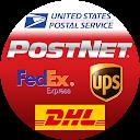 PostNet Rockwall
