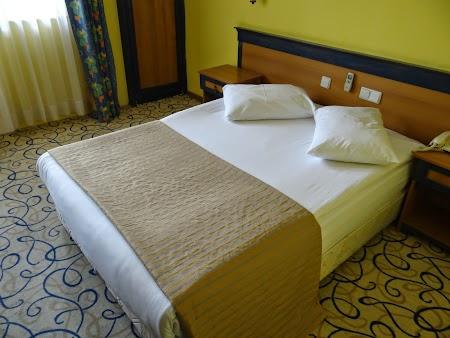 02. Hotel Tassaray Urgup.JPG