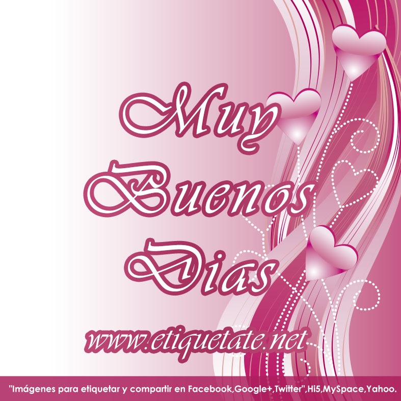 Frases De Buenos Dias Para Un Amor Quotes Links