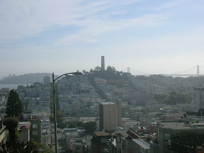 210 - Vistas de San Francisco.JPG