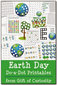 Earth-Day-Do-a-Dot-Printables-Gift-of-Curiosity