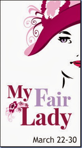 22-my-fair-lady-feature