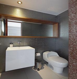 baño-de-diseño