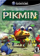 Pikmin_cover_nblast