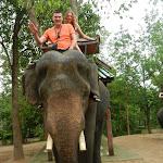 Тайланд 17.05.2012 12-05-39.jpg