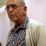 Ernie Rezents, arborist and professor, talks trees