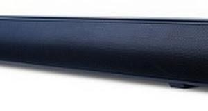 Loa Bluetooth, Đọc Thẻ Nhớ D5 3D SOUNDBAR CAO CẤP- KẾT NỐI ĐƯỢC TIVI - DÀI 1m