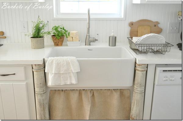 white countertops 15