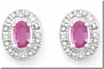 stylish earrings designes