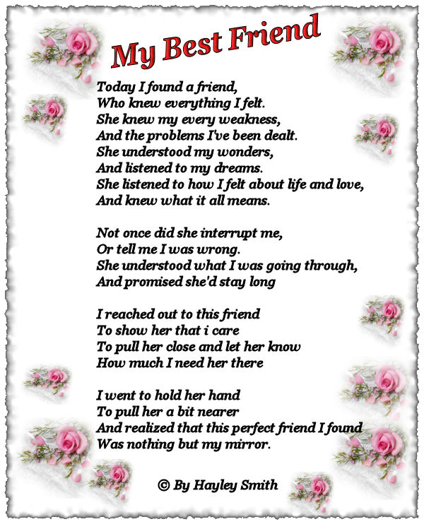 Birthday Quotes For Best Friends 3 Quotes Links