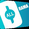AllTheDrama - 모든 드라마 icon