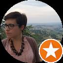 Immagine del profilo di Marta Di Berti